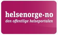 https://www.lorenskog.kommune.no/handlers/bv.ashx/i8d0fee68-cd08-46ac-bcf9-e73e8d214c47/helsenorge_logo.jpg